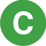 chaboywb
