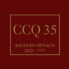 ccq35