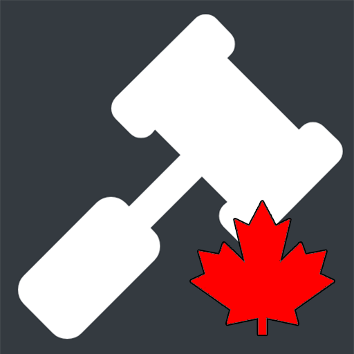 The Canadian Law Forum